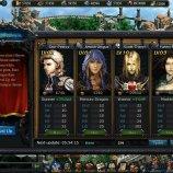 Скриншот Knights of the Sky (2012) – Изображение 5