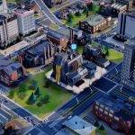Скриншот SimCity: Cities of Tomorrow – Изображение 6