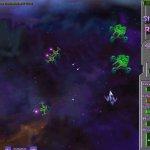 Скриншот Starship Ranger – Изображение 2