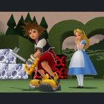 Скриншот Kingdom Hearts HD 2.5 ReMIX – Изображение 37