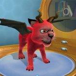 Скриншот Fantastic Pets