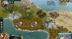 Она продолжает удивлять... Civilization V: Дивный Новый Мир.  - Изображение 9