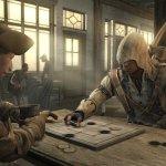Скриншот Assassin's Creed 3 – Изображение 38