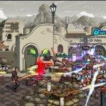 Скриншот Dungeon Fighter Online – Изображение 110