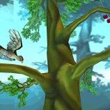 Скриншот Skyrise Runner