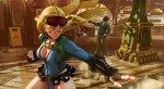 В состав коллекционного издания Street Fighter 5 входит статуэтка Рю - Изображение 4