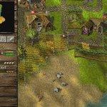 Скриншот Knights and Merchants – Изображение 9