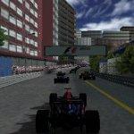 Скриншот F1 2009 – Изображение 31