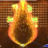Скриншот Hangeki