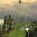 Скриншот Stratus: Battle For The Sky – Изображение 4