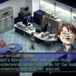 Скриншот Persona 2: Eternal Punishment – Изображение 7
