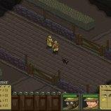 Скриншот Medal Wars