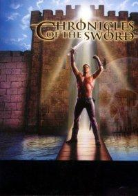 Обложка Chronicles of the Sword
