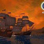 Скриншот Age of Pirates: Caribbean Tales – Изображение 59