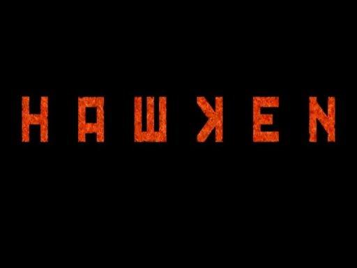 Hawken. Геймплей