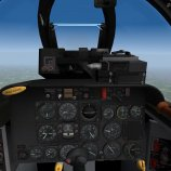 Скриншот Strike Fighters 2 Expansion Pack 2