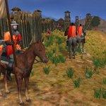 Скриншот Highland Warriors – Изображение 40