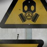 Скриншот Sign Motion – Изображение 5