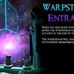 Скриншот Warpin: Creation (VR) – Изображение 8