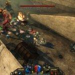 Скриншот Van Helsing: Arcane Mechanic – Изображение 3