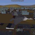 Скриншот Joint Strike Fighter – Изображение 58