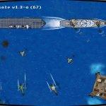 Скриншот Battle Group – Изображение 2