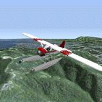 Скриншот Flight Unlimited 2 – Изображение 4