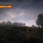 Скриншот Game of Thrones: Seven Kingdoms – Изображение 4