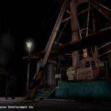 Скриншот SIREN 2 – Изображение 1