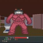 Скриншот Ken's Labyrinth – Изображение 7