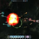 Скриншот Aeon Command – Изображение 3