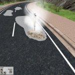 Скриншот Road Works Simulator – Изображение 4