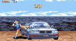 Street Fighter II и еще 3 события из истории игровой индустрии - Изображение 6