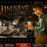 Скриншот Mind's Eye: Secrets of the Forgotten