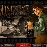 Скриншот Mind's Eye: Secrets of the Forgotten – Изображение 2