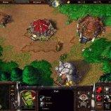 Скриншот Warcraft III: Reign of Chaos – Изображение 8