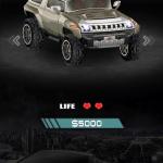 Скриншот Speed Car Fast Racing – Изображение 3