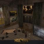 Скриншот Miscreated – Изображение 2