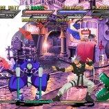 Скриншот Guilty Gear Isuka