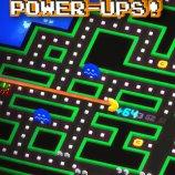 Скриншот Pac-man 256 – Изображение 11