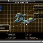 Скриншот Galactic Civilizations II: Dark Avatar – Изображение 7