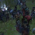 Скриншот Tribonia – Изображение 13