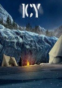 Icy – фото обложки игры