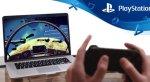 Sony анонсировала беспроводной адаптер для DualShock 4 и PC/Mac - Изображение 6