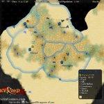 Скриншот Spice Road – Изображение 4