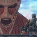Скриншот Attack on Titan: Humanity in Chains – Изображение 17