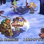 Скриншот Disgaea 4: A Promise Unforgotten – Изображение 157
