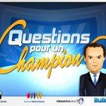 Скриншот Questions pour un Champion – Изображение 1