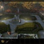 Скриншот Chronicles of Mystery: Scorpio Ritual – Изображение 2