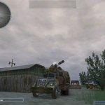 Скриншот Hard Truck: Apocalypse – Изображение 80